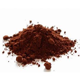 Cacao Fenix