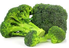 Brócoli orgánico Sasaki